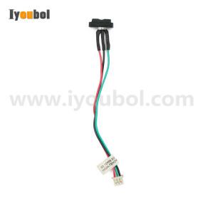 4 slot Base LED for Symbol MC9500-K, MC9590-K, MC9596-K, MC9598-K