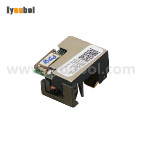 Barcode Scan Engine for Motorola Symbol SPT1846 SPT1800 series (1PSE-800HP-1000A)