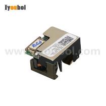 Bar Code Scanner for Motorola Symbol PPT2846