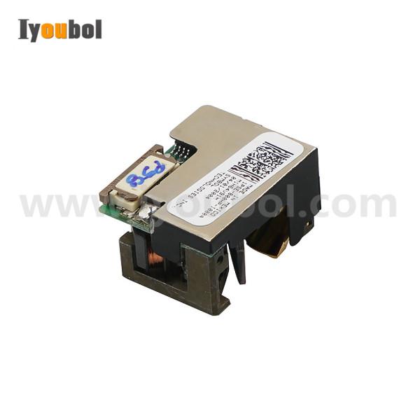 Barcode Scan Engine for Motorola Symbol SPT1846 SPT1800 series (1PSE-800HP-1000A)
