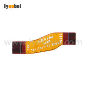 Scanner engine flex cable for MC9090-S MC9090-K (for SE950)