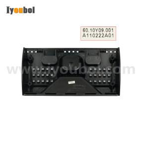 4 slot Base Back Cover for Symbol MC9500-K, MC9590-K, MC9596-K, MC9598-K