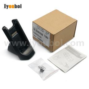 Battery Charging base for Symbol MC9500-K, MC9590-K, MC9596-K, MC9598-K