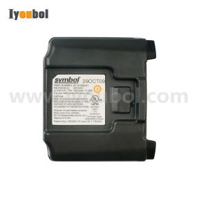 Battery (1560mAh) for Motorola Symbol MC9090-G series