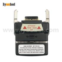 RFID Plastic Cover Replacement for Symbol MC9090-G RFID, MC9090-Z RFID MC9190