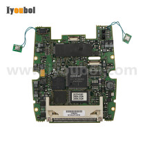 Motherboard for Motorola Symbol SPT1846