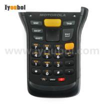 Keypad (26-Key, Numeric 123) with PCB for Symbol MC9590-K, MC9596-K, MC9598-K