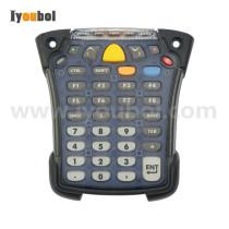 Keypad (38-Key, 21-71735-02) for Motorola Symbol MC9090-K, MC9090-S