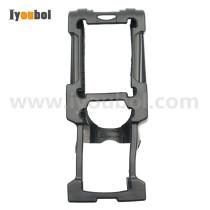 Protective Rubber Boot (11-67218-04R) for Symbol MC9090-G MC9190