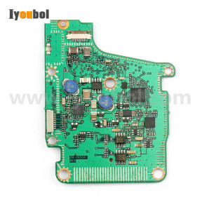 Option Board PCB Replacement for Symbol MC9090-G RFID, MC9090-Z RFID