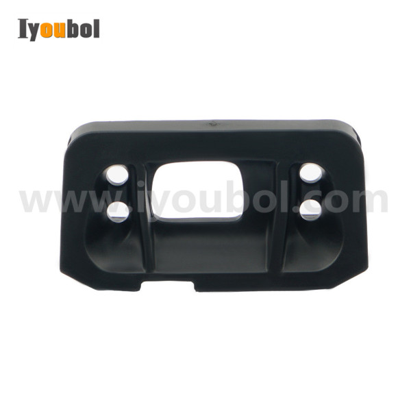 Scanner Cover Replacement for Symbol MC9090-G RFID MC9090-Z RFID