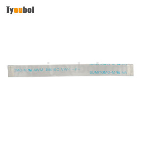 Flex Cable for Motorola Symbol SPT1846 SPT1800 series