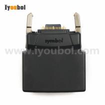 Original Cam Modem Snap-on for Motorola Symbol MC9090-S MC9090-K MC9090-G MC9060-ZRFID, MC9090-Z RFID, MC9190-Z RFID MC9094-K