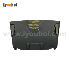 Battery Cover (Housing) for Motorola Symbol SPT1846 SPT1800 series