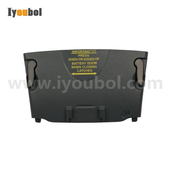Battery Cover (Housing) for Motorola Symbol SPT1846 SPT1800 series