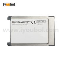 Wireless Lan Adapter for Symbol SPT1846 1800 series