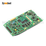 Motherboard for Motorola Symbol MC9090-G RFID, MC9090-Z RFID