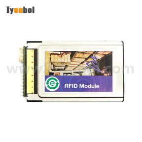 RFID Card for Symbol MC9090-G RFID, MC9090-Z RFID