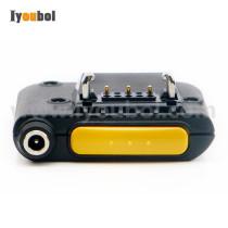 25-116367-01R Modem Adapter Cable for Motorola Symbol MC9590-K MC9596-K MC9598-K