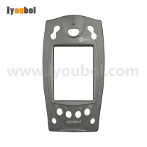 Front Cover (Housing) for Motorola Symbol SPT1800