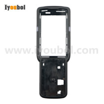 Front Cover Replacement for Motorola Symbol MC330K-G