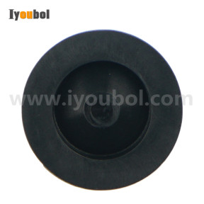 Rubber Replacement for Zebra MC3300
