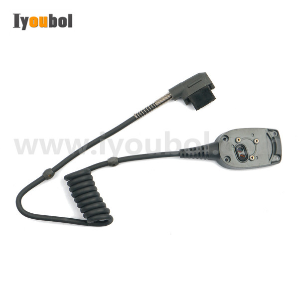 Power Cable Replacement for Motorola Symbol RS419