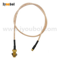 Antenna Replacement for Motorola Symbol VRC8946 VRC8900