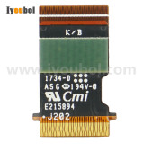 PCB Cable Replacement for Zebra MC3300