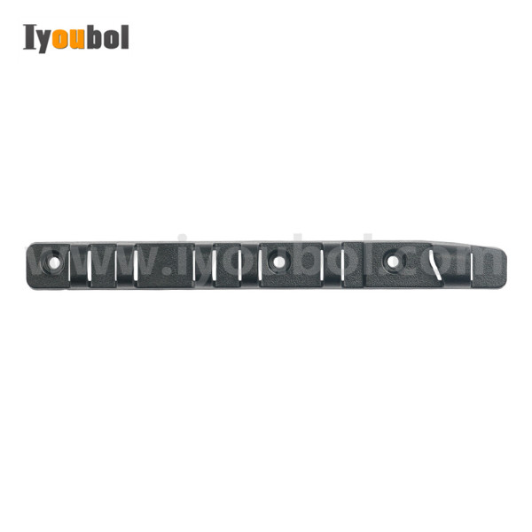 Cable Cover for Motorola Symbol VC6000 VC6090 series