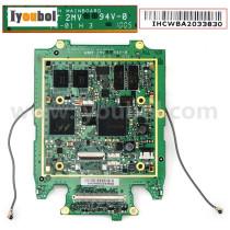 Motherboard for Symbol MC3190-Z RFID, MC319Z-G