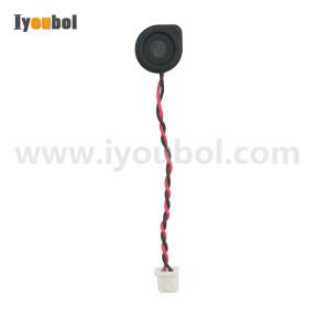 Microphone for Motorola Symbol VC6000 VC6090 series