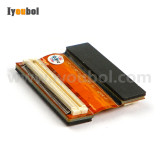 CPU to Keyboard Flex Cable for Symbol MC3000 MC3090-Z RFID