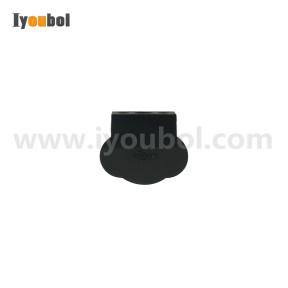 Rubber USB Cover for Motorola Symbol VC6000 VC6090 series