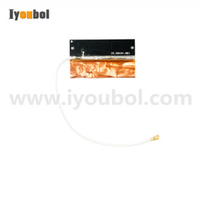 Antenna Replacement for Symbol MK3900