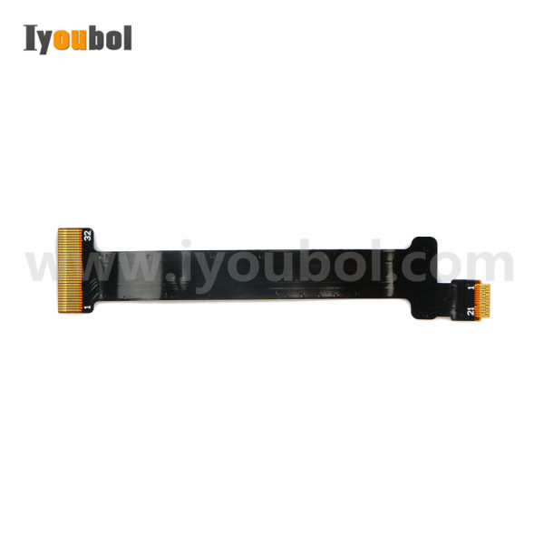 Scanner Flex Cable Replacement for Symbol MK3900
