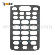29-Key Keyboard overlay Replacement for Zebra MC3300