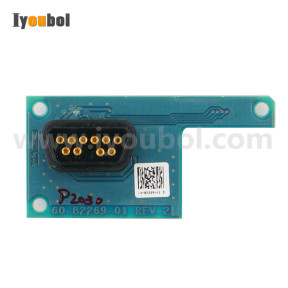 Motherboard Replacement for Symbol RS309, RS-309