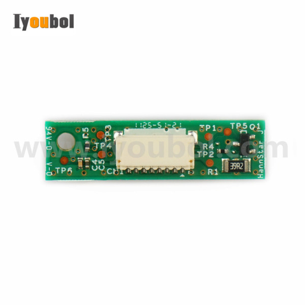 LED PCB Replacement for Symbol MK3900