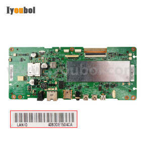 Motherboard Replacement for Symbol MK3900