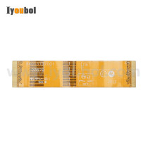 Keypad Flex Cable Replacement for Symbol VC6000, VC6090, VC6096