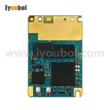 Wireless Module (HC25) for Motorola Symbol VC6000 VC6090 series