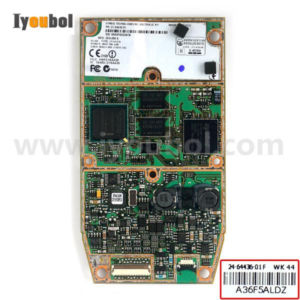 Motherboard for Motorola Symbol MC9060-K