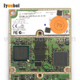 Motherboard for Motorola Symbol MC9060-S