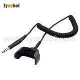 Dex Cable (25-76793-02R) for Motorola  Symbol MC3100 MC3190 series