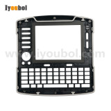Front Cover for Motorola Symbol VC6000 VC6090 series