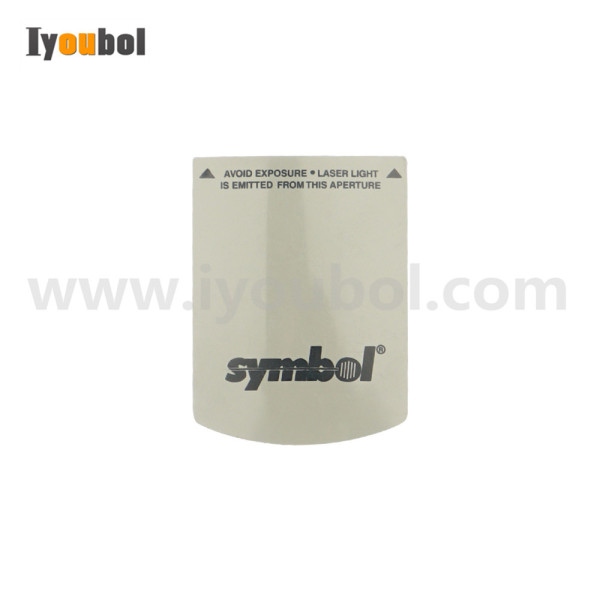 Top Cover Replacement for Motorola Symbol RS1