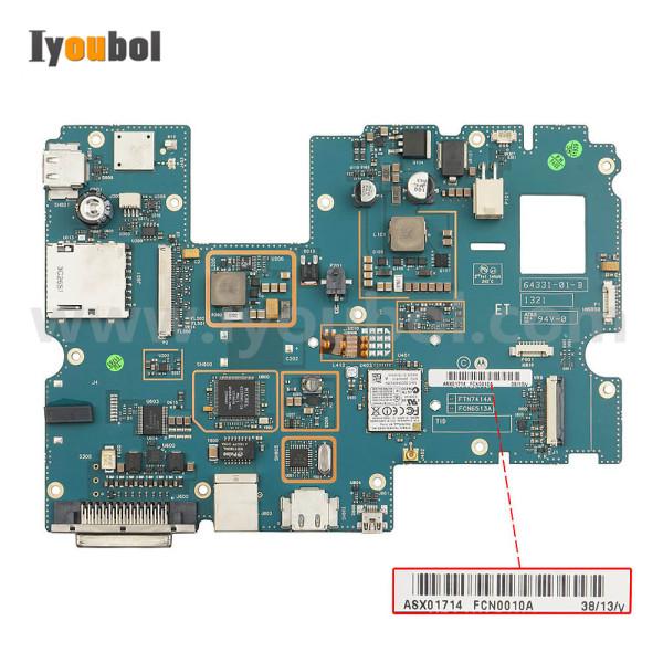 Motherboard for Motorola Symbol VC6090