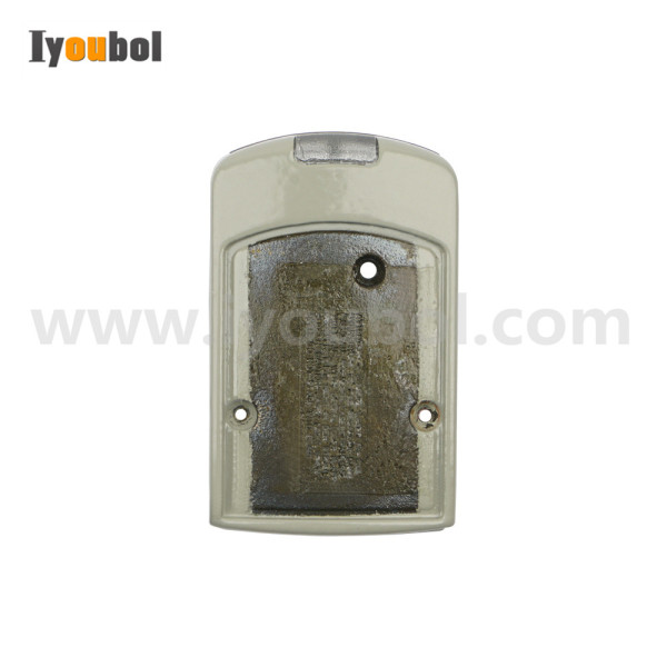 Front Cover Replacement for Motorola Symbol RS1