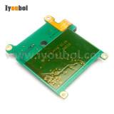 RFID Board Replacement for Symbol MC3190-Z RFID, MC319Z-G